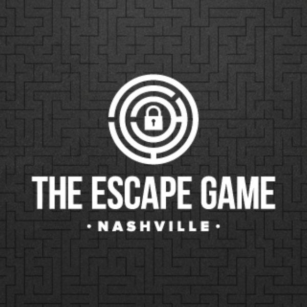 win 2 free games the escape game. Black Bedroom Furniture Sets. Home Design Ideas