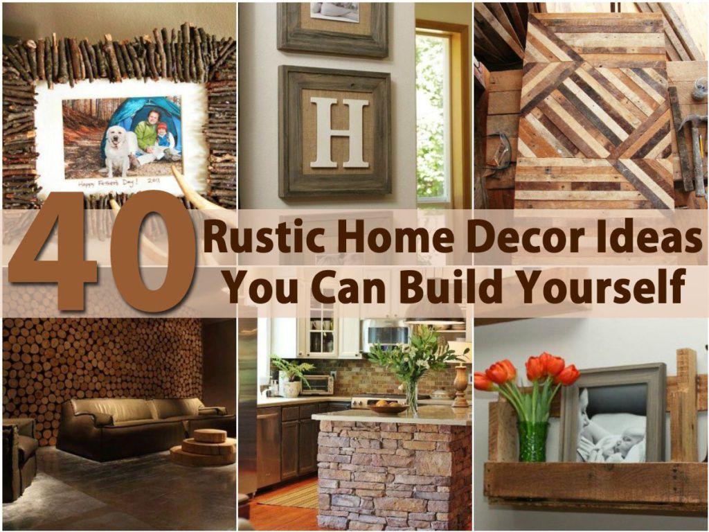 Fresh Dollar Home Decor Ideas On And