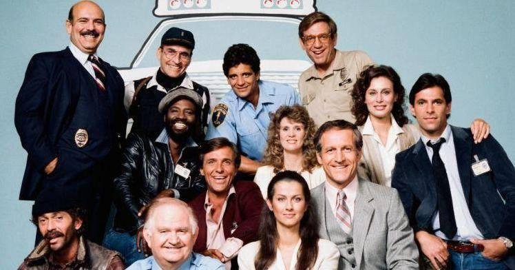 the best 1980s crime drama tv shows