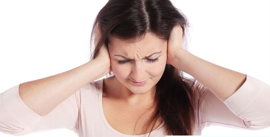 Even for the most serious causes it is possible to cure tinnitus without surgery 2