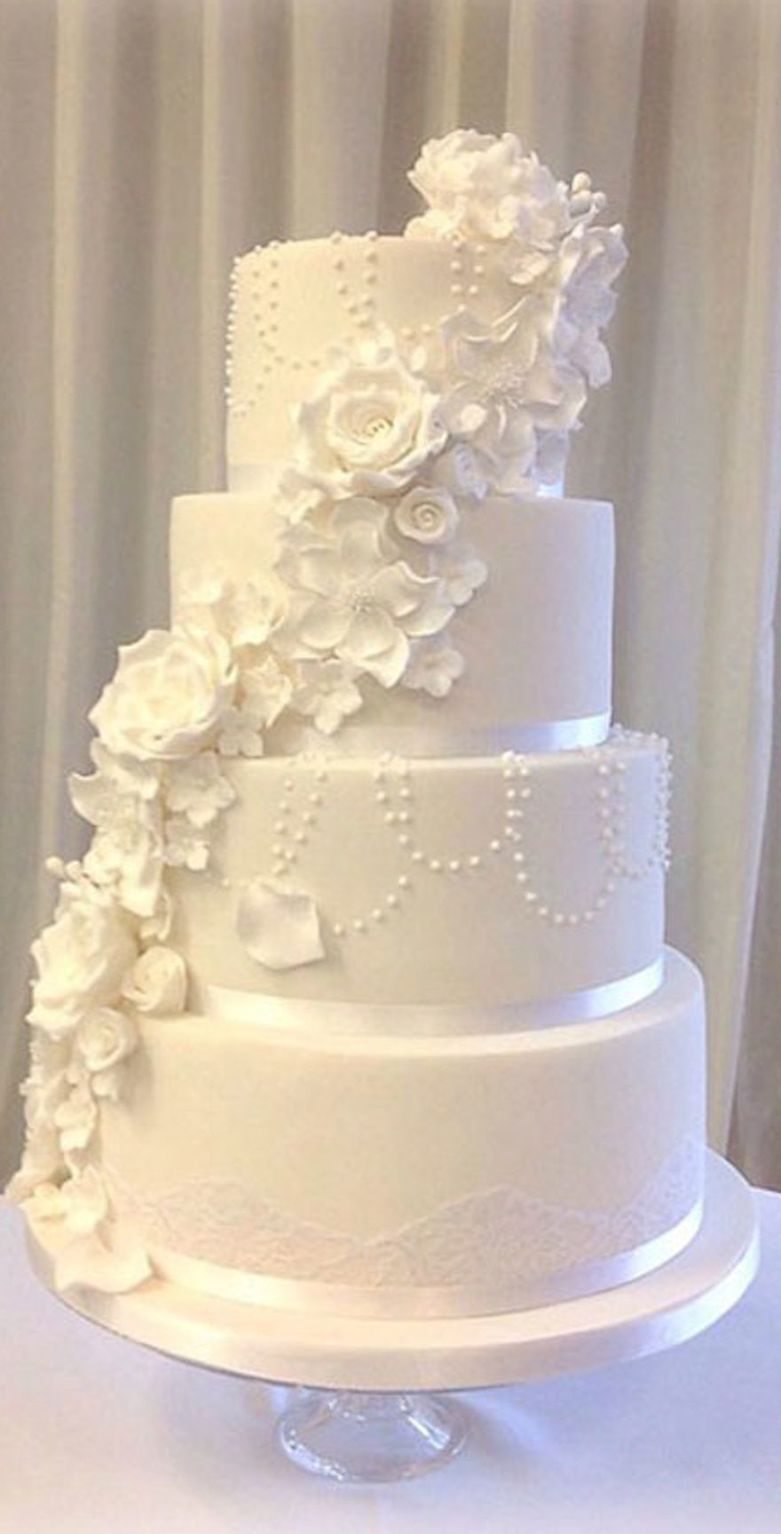 wedding cake tiers meaning marriage is compromise has awesome two 26268