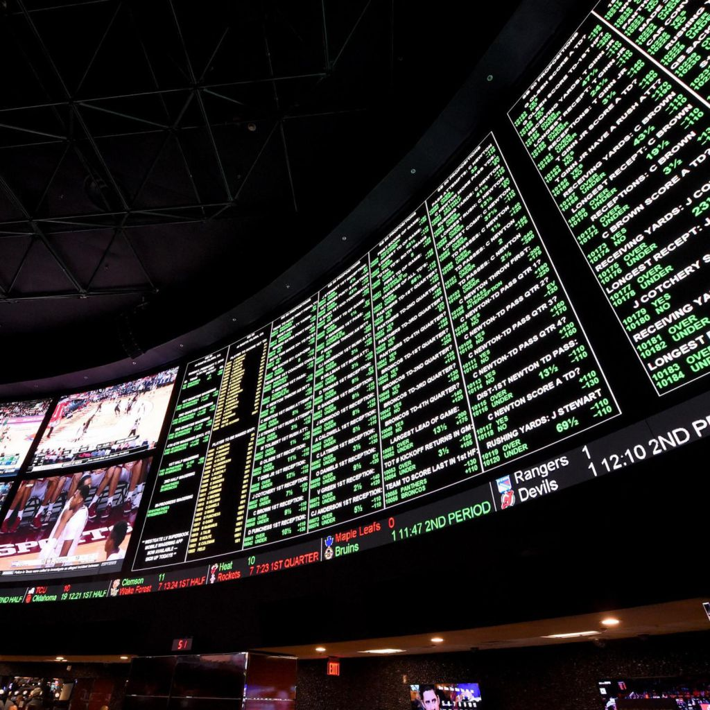 SportsBetting.ag Review 2019 - An Unbiased Look at ...