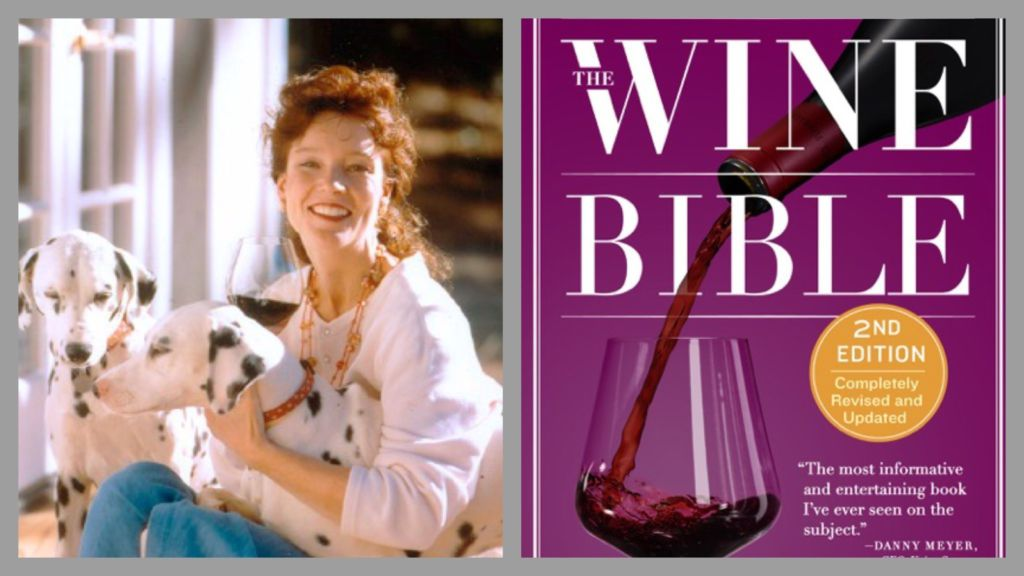 PDF Bible Wines Free Books