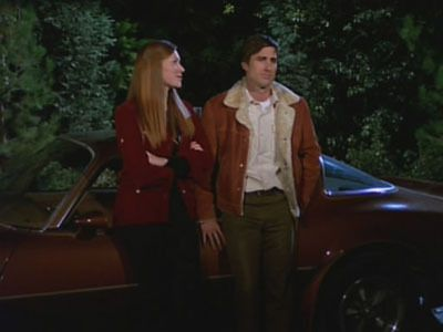That 70s show donna and eric get engaged images - wallpaper running man eng
