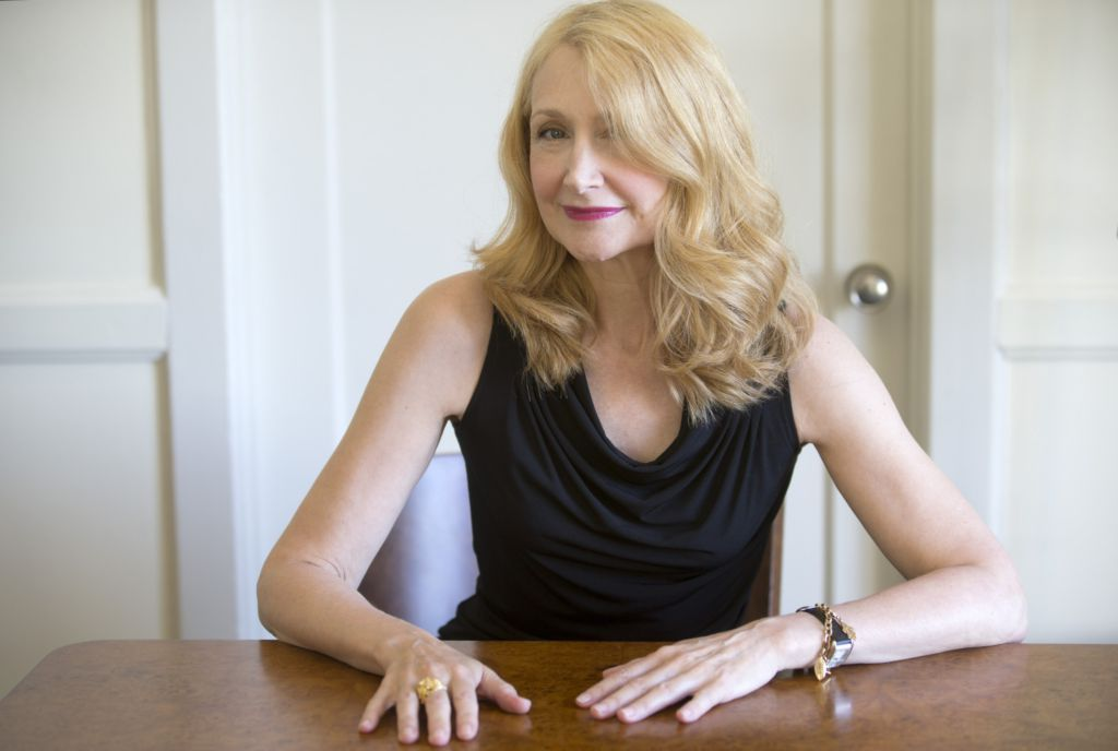 patricia clarkson images - HD2048×1375