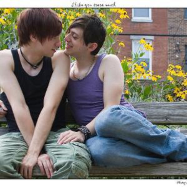 Free teen twin sex video