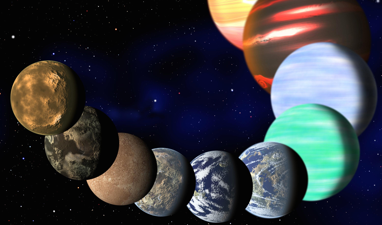 kepler planets list - HD3000×1766