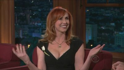 Watch Grant Imahara Kari Byron Tory Belleci The Hot