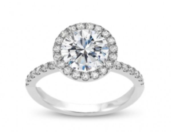 Sell Engagement Ring to Get Rid of Old Feelings and Make Money
