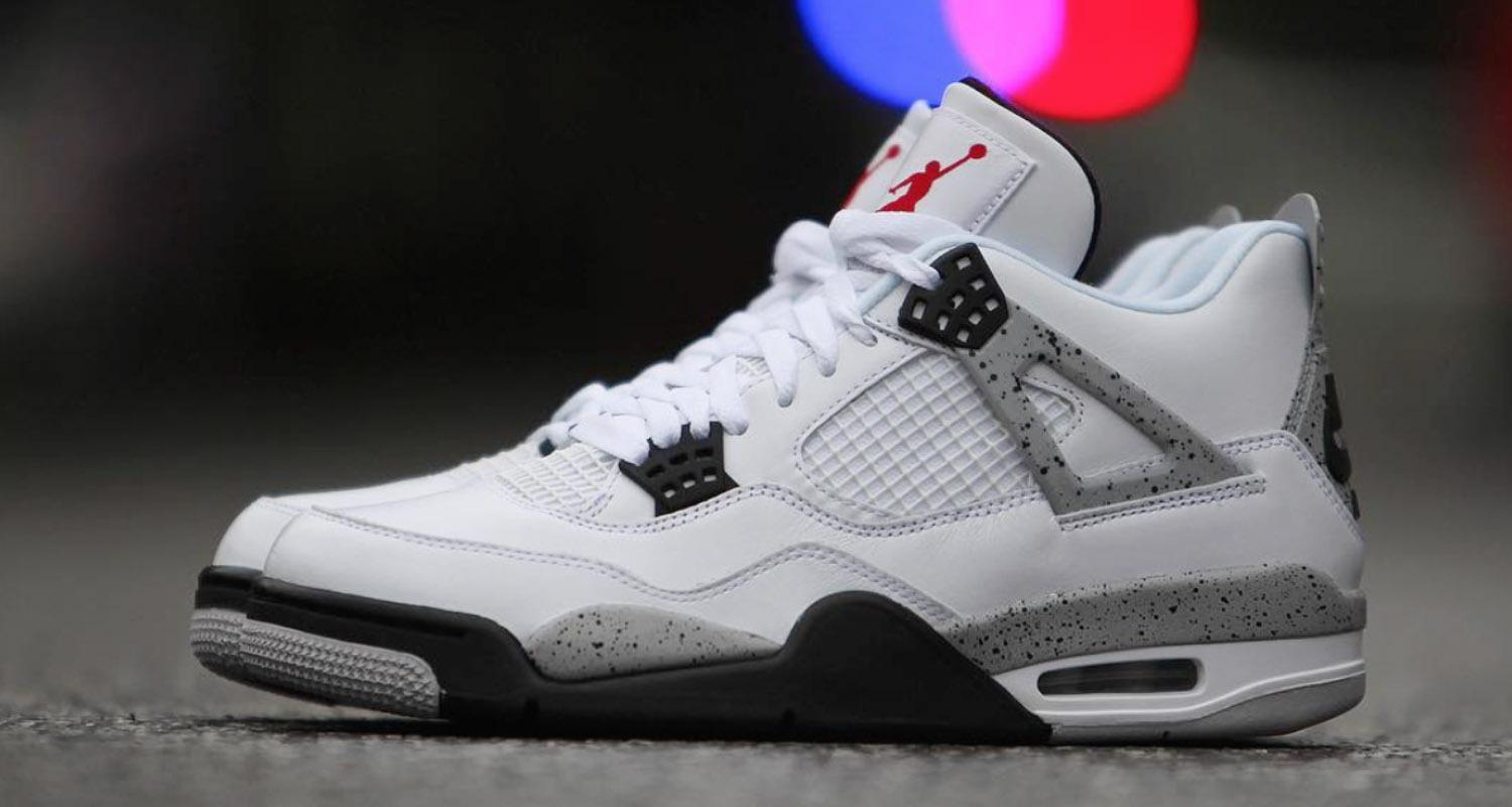 How to buy jordan shoes online on release date in Australia