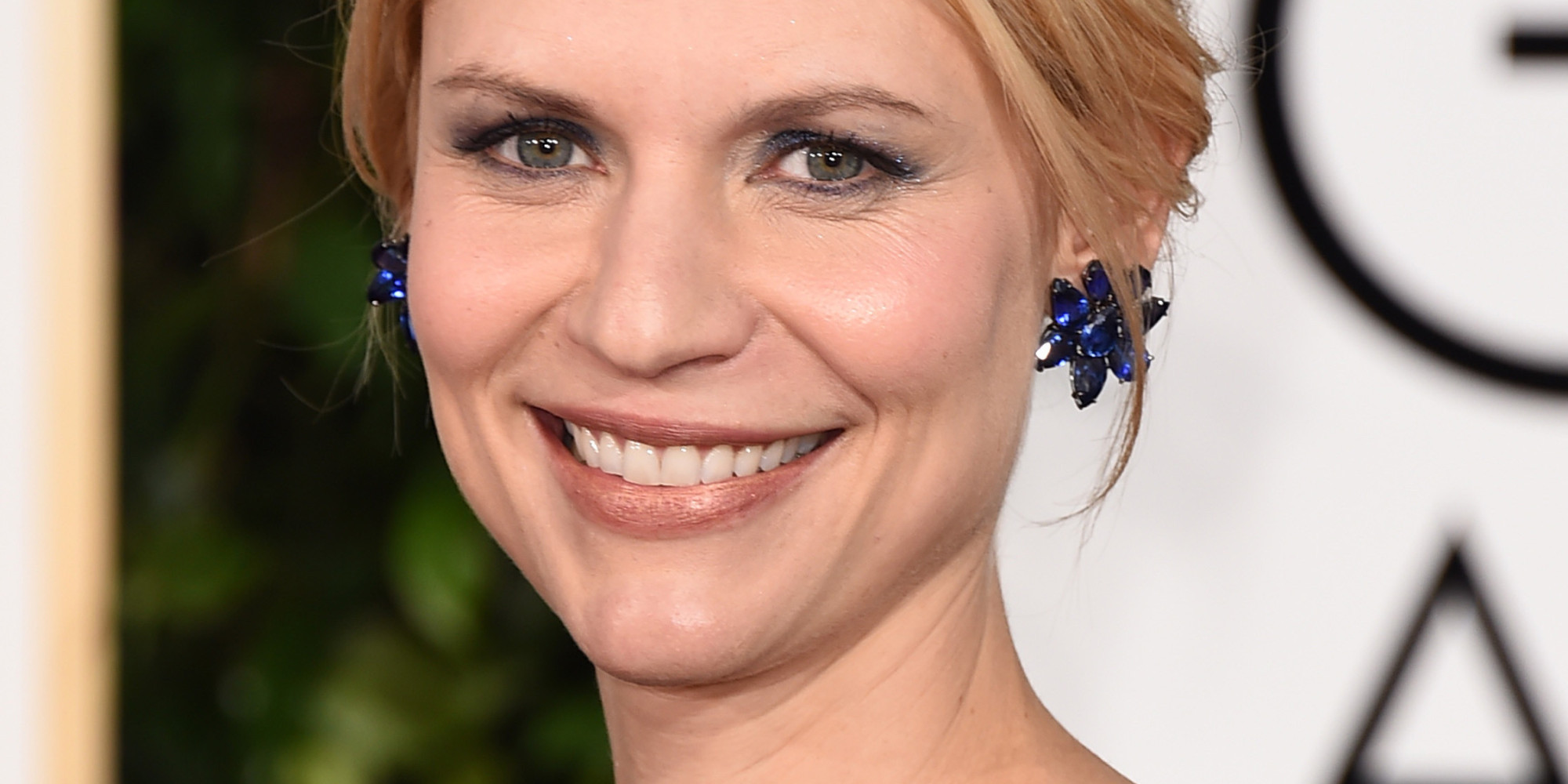 Maybe Next Time, Clair... Claire Danes