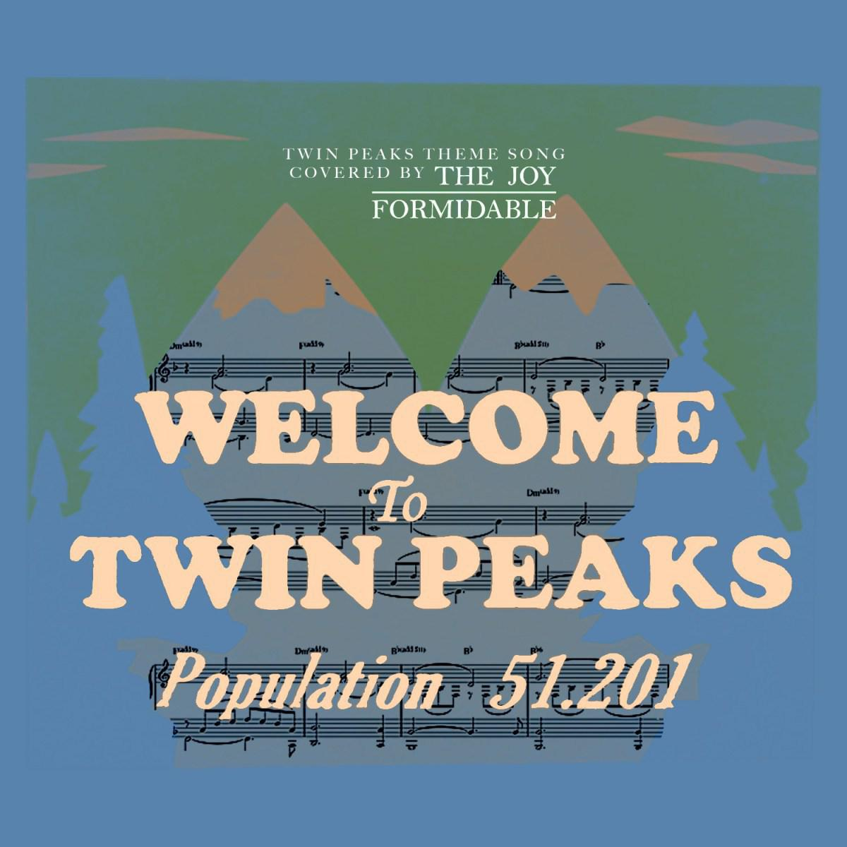 twin peaks single personals Free online dating in twin peaks for all ages and ethnicities, including seniors, white, black women and black men, asian, latino, latina, and everyone else forget classified personals, speed dating, or other twin peaks dating sites or chat rooms, you've found the best.