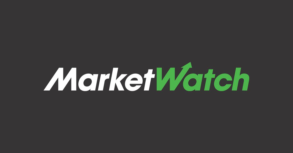 marketwatch.com on LockerDome Marketwatch