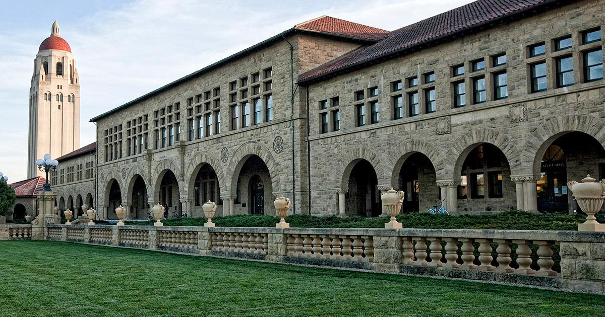 best stanford college essays High school students can pay to access admitsee's repository of successful college essays tells fast company (admitsee had 539 essays from stanford and.