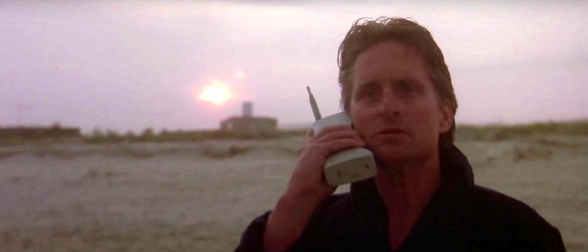 SCIENCE: Don't Worry, Cell Phones Don't Cause Cancer Daily Caller