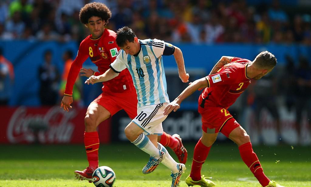 Футбол прямая трансляция россия бельгия смотреть онлайн 20 фотография