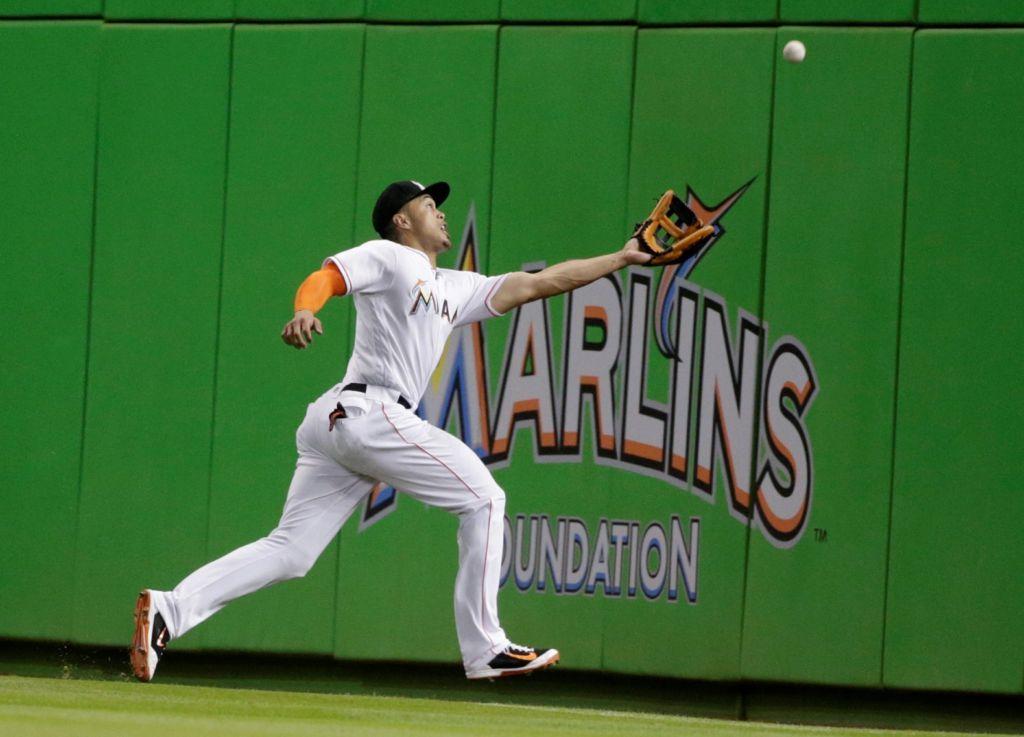 Mattingly Optimistic Stanton Injury Minor