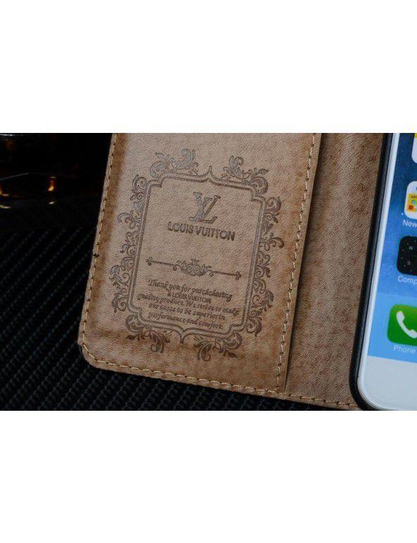Designer Iphone  Cases Louis Vuitton