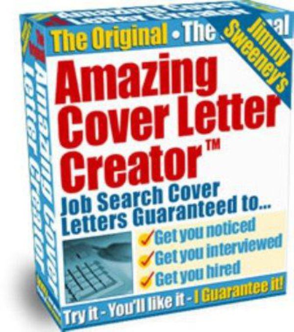 letter creator amazing cover letter creator free 22795 | 35c45e059c9d68e94dadd508faf50c24f73a5d344d98a8169d4e0d4b18f9a19e facebook