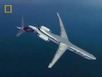 Watch Cutting Corners Air Alaska Flight 261 Ep 6