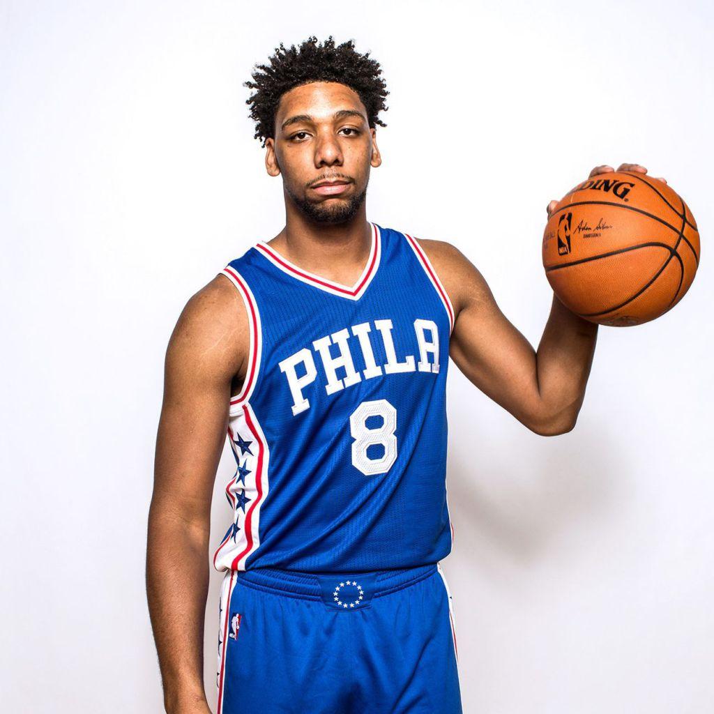 2015 NBA Free Agency: Q&A With The Philadelphia 76ers