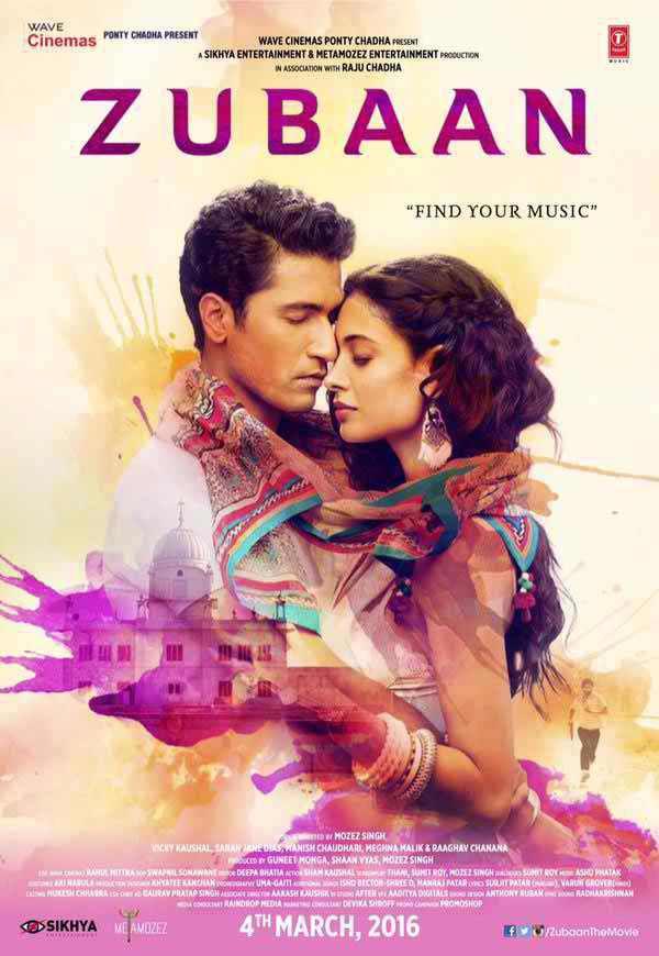 torrent movies download free hindi 2016