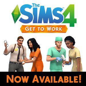 how to create a blue sim