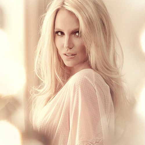 Britney Spears new single is coming early 2015 and it features Iggy ...: https://lockerdome.com/6273104510984001/7239260592018708