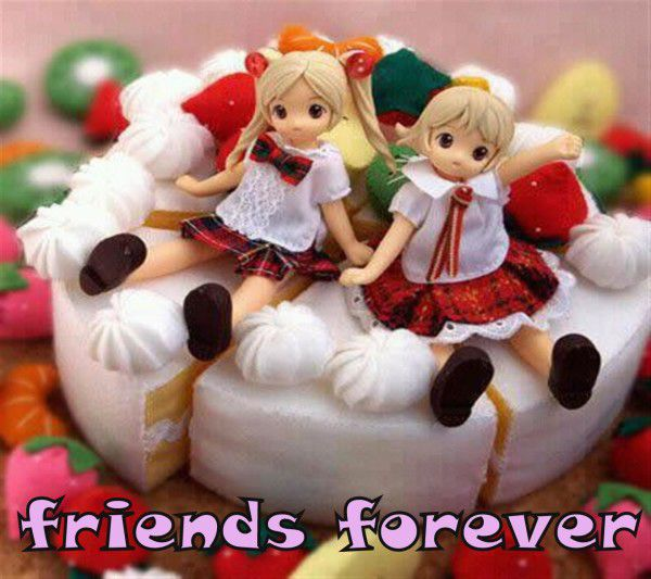 happy birthday wishes images quotes for best friend