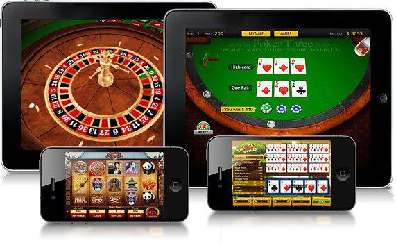 azino777 мобильное приложение