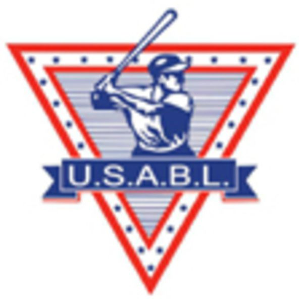 United States Amateur Baseball League 86