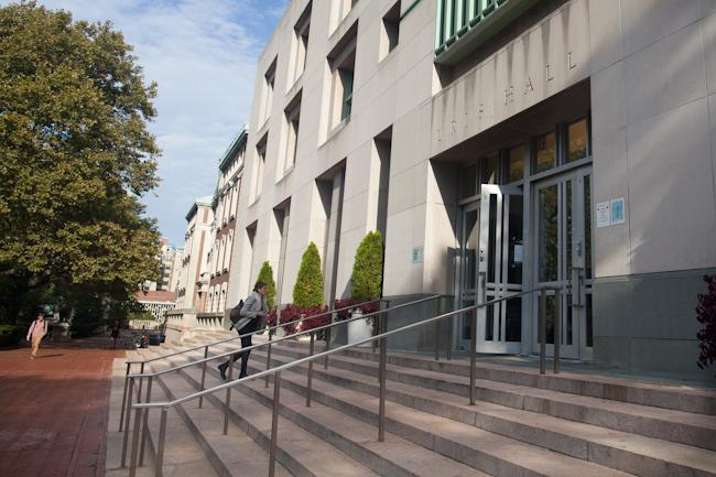 columbia essays 2017 The most important advice i have for applicants when it comes to preparing for the columbia gsb 2017-2018 mba essays is to invest in knowing the school before you.