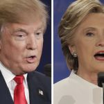 Donald Trump Booed Over Hillary Roast Remarks At New York Charity ...