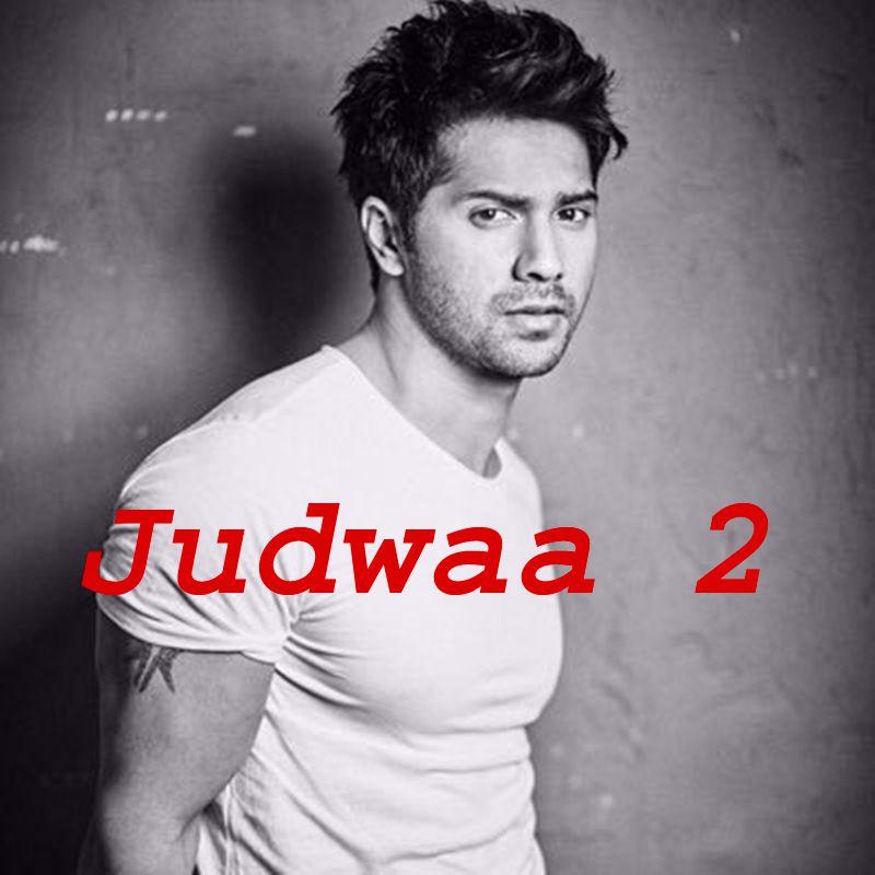 download free full hindi movies