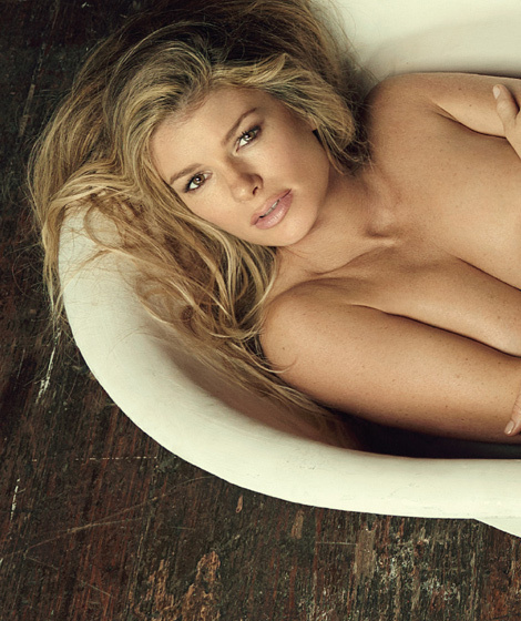 Son marisa miller nude xxx video dump