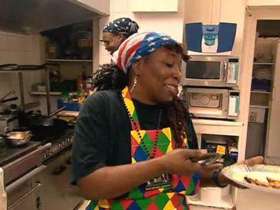 Kitchen Nightmares Momma Cherri S Revisited