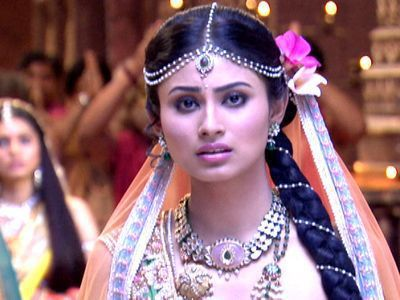 Mahadev Hindi Full Movie Mp4 Download