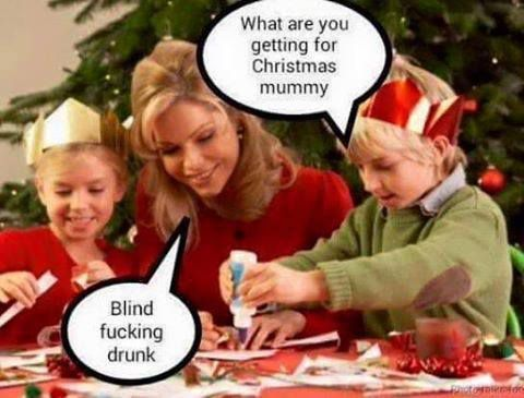 what you getting for christmas mommy funny dirty adult jokes memes pictures - Dirty Christmas Memes