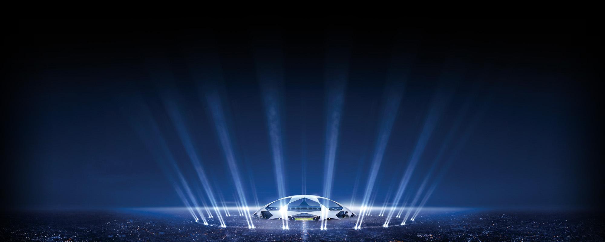 champions league - HD2000×800