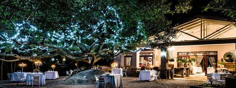 South Africa Wedding Venues Unique And Reception Mpumalanga Belgrace Hotel