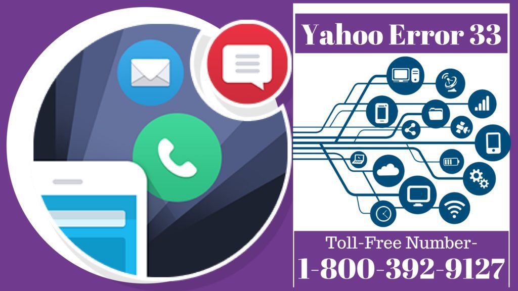 how to fix temporary error 19 and 999 yahoo mail