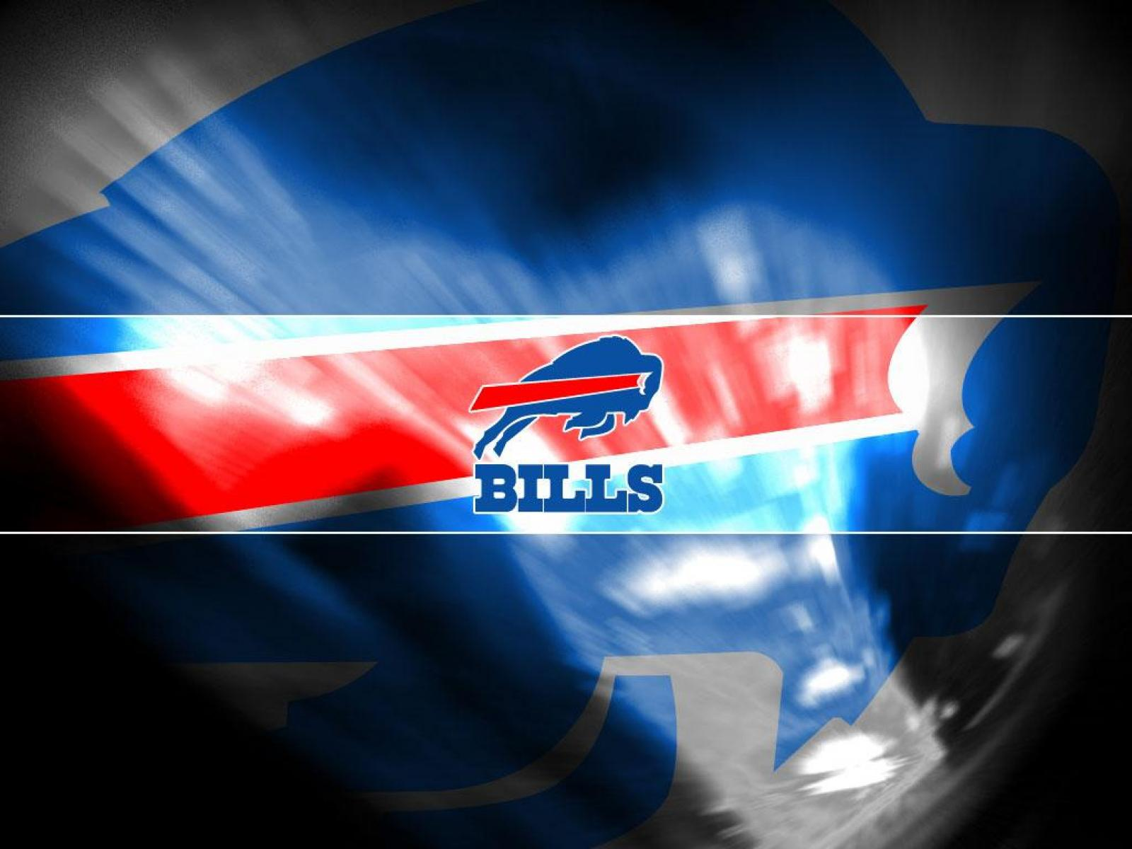 Buffalo Bills The official source of the latest Bills headlines news videos photos tickets rosters stats schedule and game day information