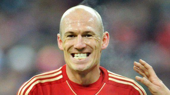 Arjen Robben Appreciation Thread - Page 2 3ca309415efc03eb8d02bbbb2533990bd5de9d8ff2ac7119cc5b90dca04c1ee6_large