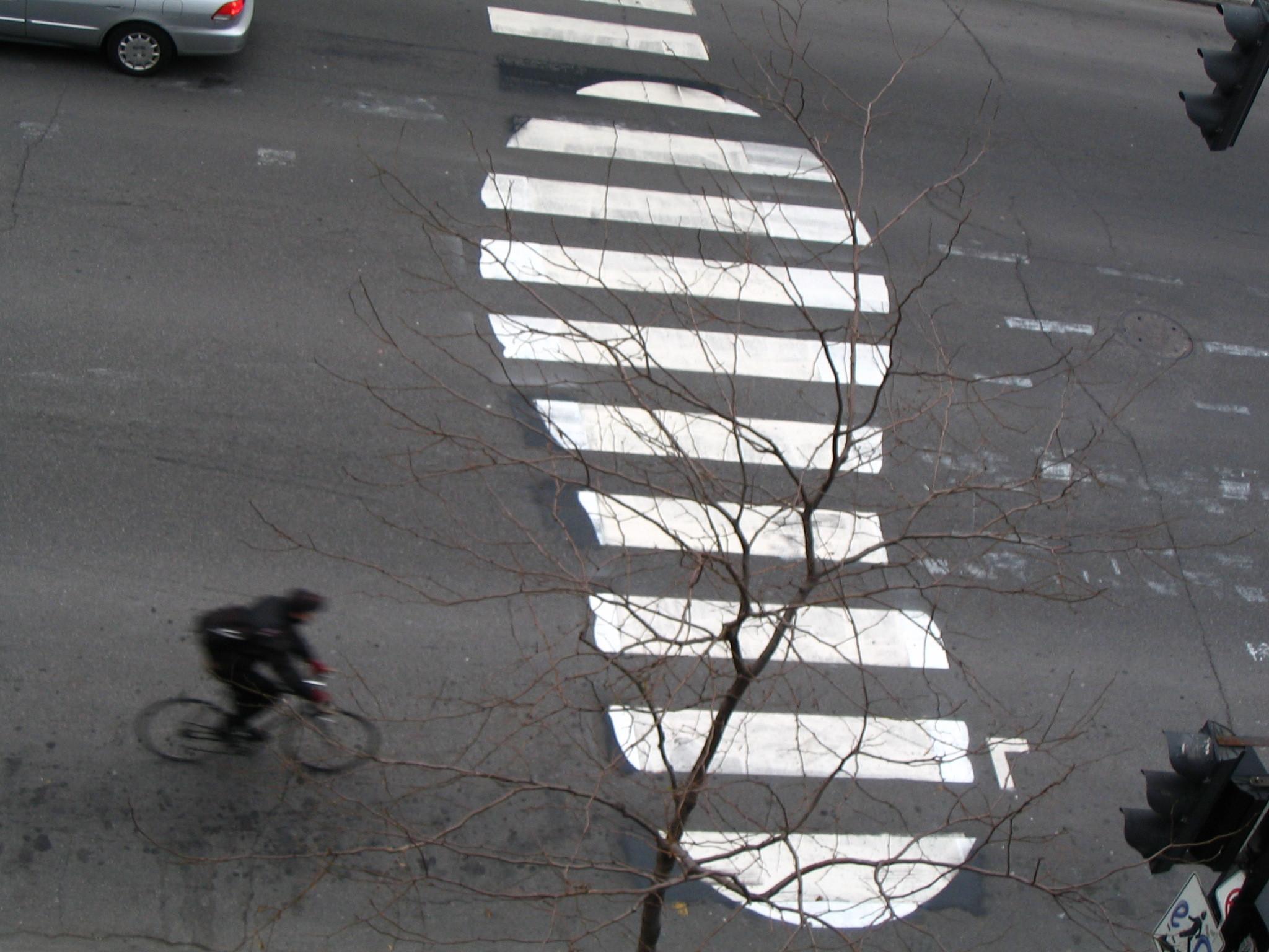 Рожицы для, пешеходный переход прикольные картинки
