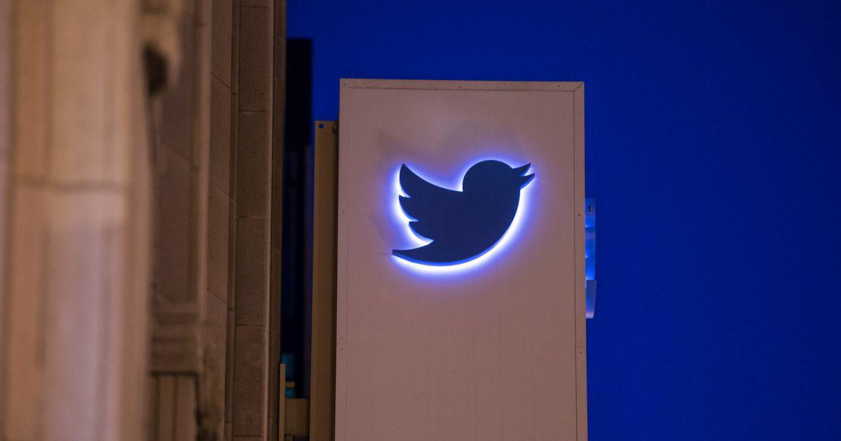 Twitter Starts Testing Periscope Button For Android