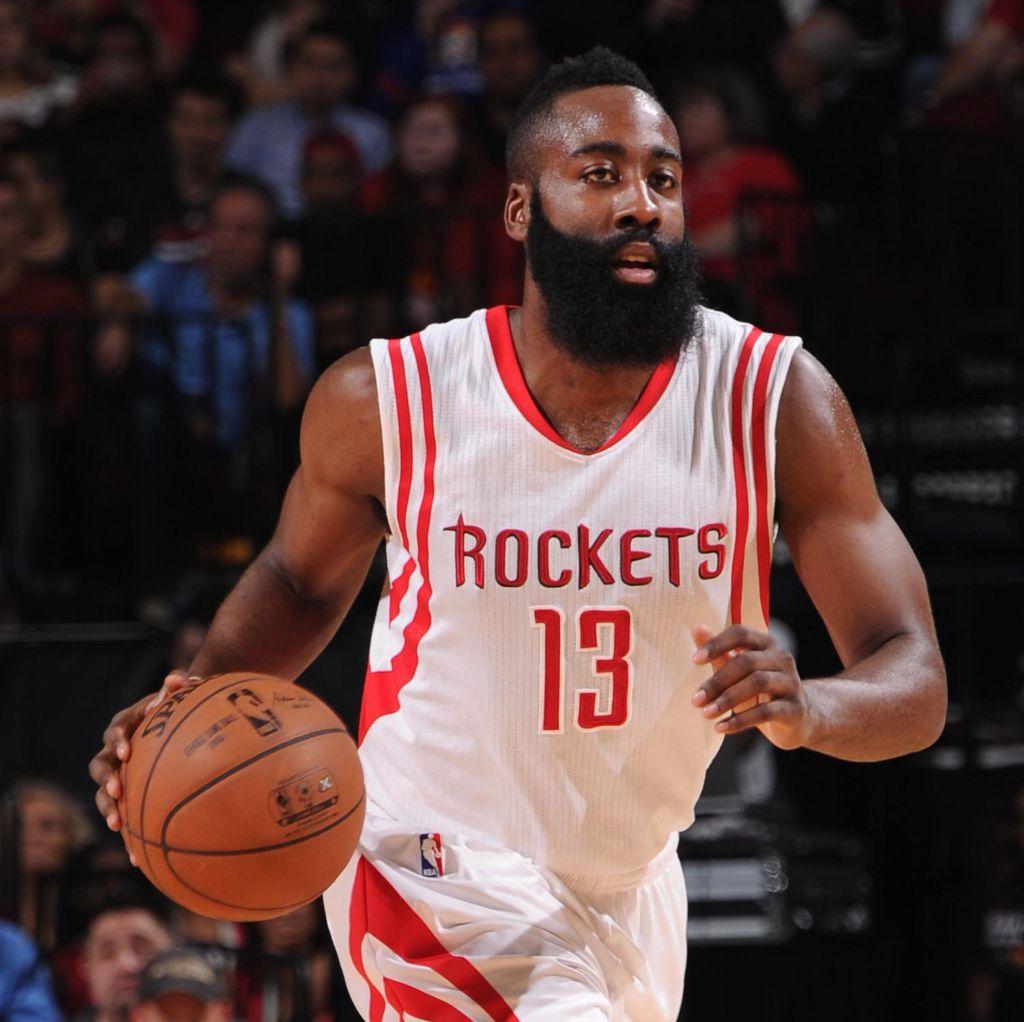 Houston Rockets Vs Denver Nuggets: Houston Rockets Vs. Denver Nuggets: Live Score, Highlights