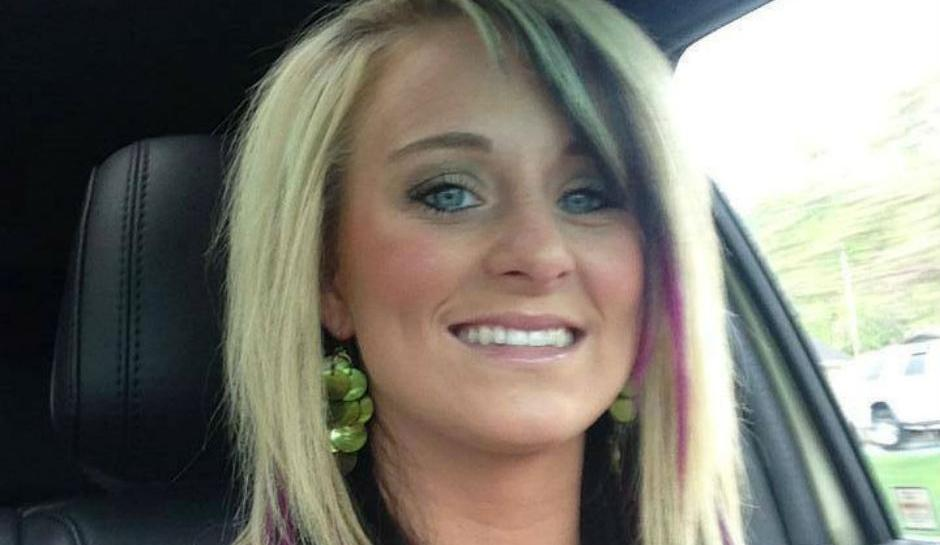 MTV Star Leah Messer: 'Teen Mom 2' Reveals Name Of