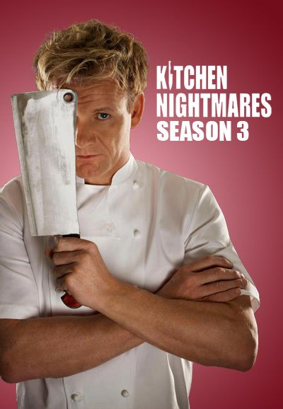 Chiarella S Kitchen Nightmares Update