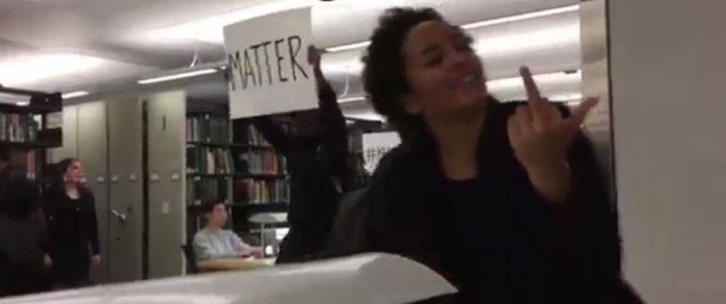 rutgers diversity college essay
