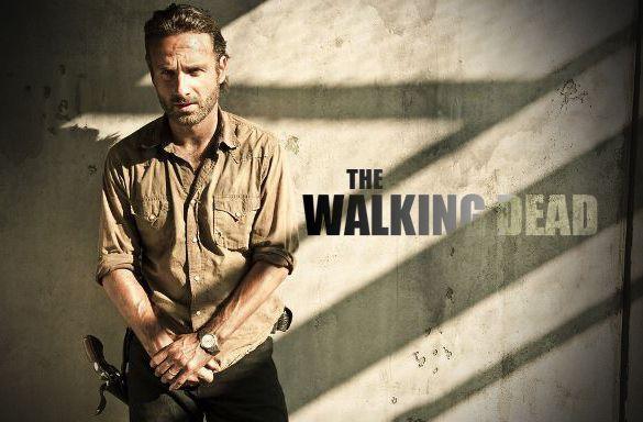 Watch The Walking Dead Season 6 Online Streaming - All ...